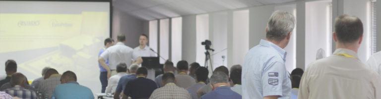 семинар для газораспределительных организаций